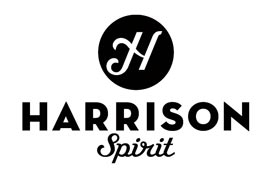 The Harrison Spirit